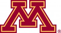 [University_of_Minnesota_Twin_Cities]_logo