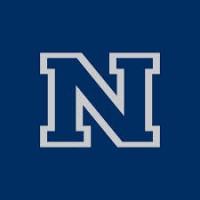 [University_of_Nevada_Reno]_logo