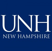 [University_of_New_Hampshire]_logo