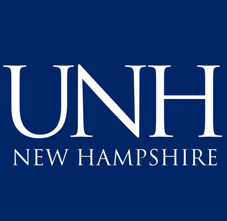 Image result for university of new hampshire