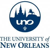 [University_of_New_Orleans]_logo