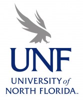 [University_of_North_Florida]_logo