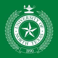 [University_of_North_Texas]_logo