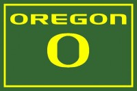 [University_of_Oregon]_Logo