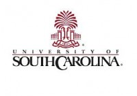 Image result for USC columbia image