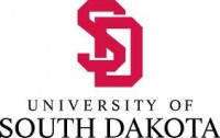 [University_of_South_Dakota]_logo
