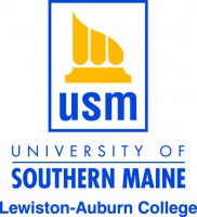 [University_of_Southern_Maine]_logo