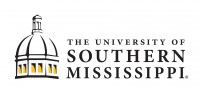 [University_of_Southern_Mississippi]_logo