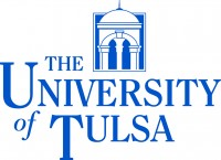 [University_of_Tulsa]_Logo