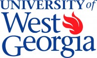 [University_of_West_Georgia]_Logo