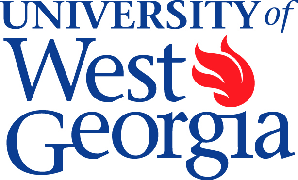 Image result for University of west ga logo