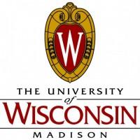 [University_of_Wisconsin_Madison]_Logo