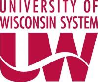 [University_of_Wisconsin_System]_logo jpg