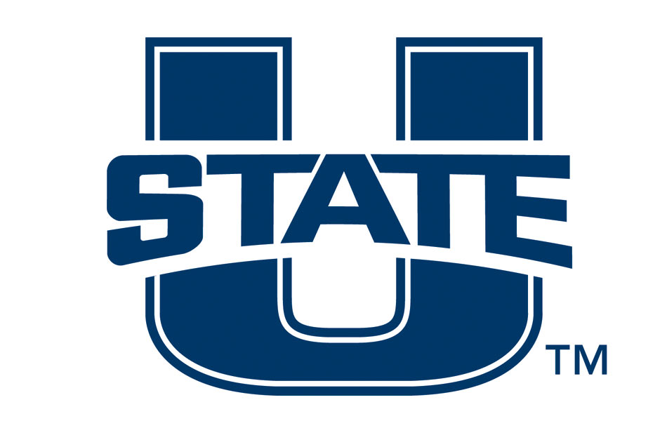 Image result for utah state university