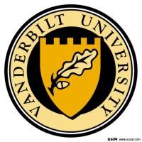 [Vanderbilt_University]_Logo
