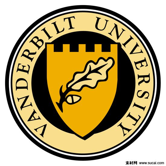 Vanderbilt c o      Applicants            cycle    Page      Top     Great Personal Statements for Law School  Paul Bodine                  Amazon com  Books