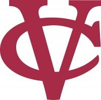 [Vassar_College]_Logo