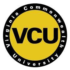 virginia commonwealth university fire