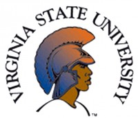 [Virginia_State_University]_Logo