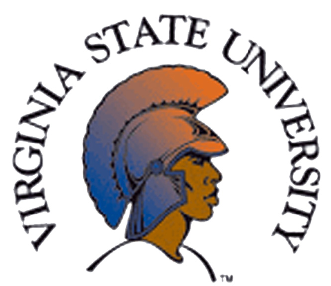 Virginia State University - FIRE