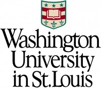 [Washington_University_in_St. Louis]_logo