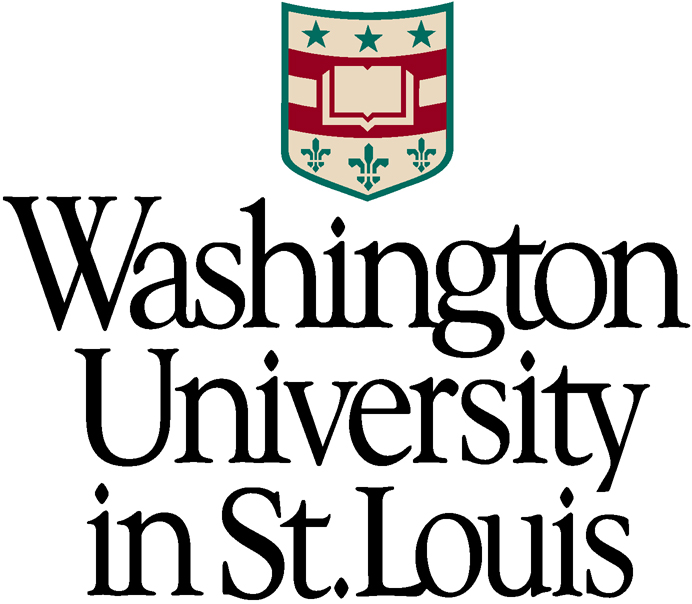 Washington University in St Louis Releases its 2012-2013 Application
