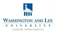 [Washington_&_Lee_University]_Logo
