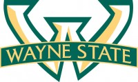 [Wayne_State_University]_Logo