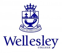 [Wellesley_College]_logo