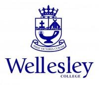 [Wellesley_College]_logo