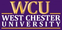 [West_Chester_University_of_Pennsylvania]_Logo