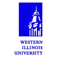 [Western_Illinois_University]_logo
