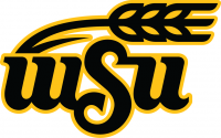 [Wichita_State_University]_Logo