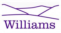 [Williams_College]_Logo