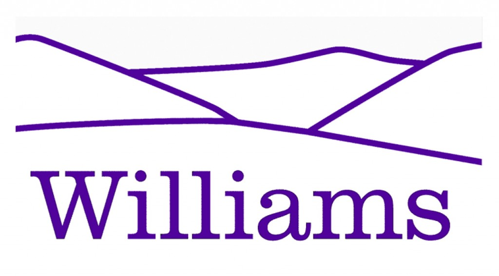 williams college fire