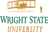 [Wright_State_University]_Logo