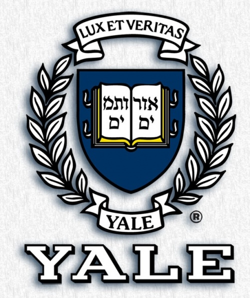 Image result for YALE
