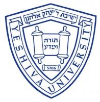 [Yeshiva_University]_Logo