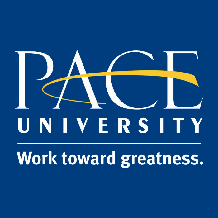 Pace University - FIRE