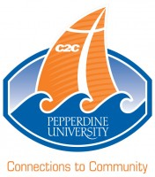 [pepperdine_university]_logo
