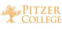 [pitzer_college]_logo