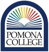[pomona_college]_logo