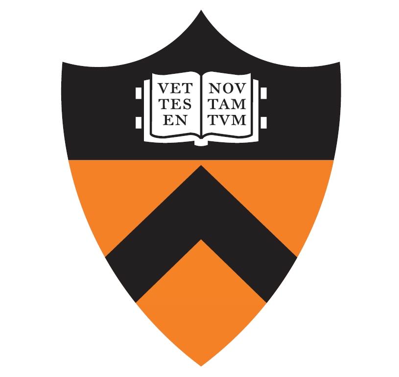 Princeton University - FIRE