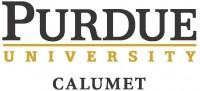 [purdue_university_calumet]_logo