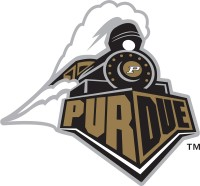 [purdue_university]_logo