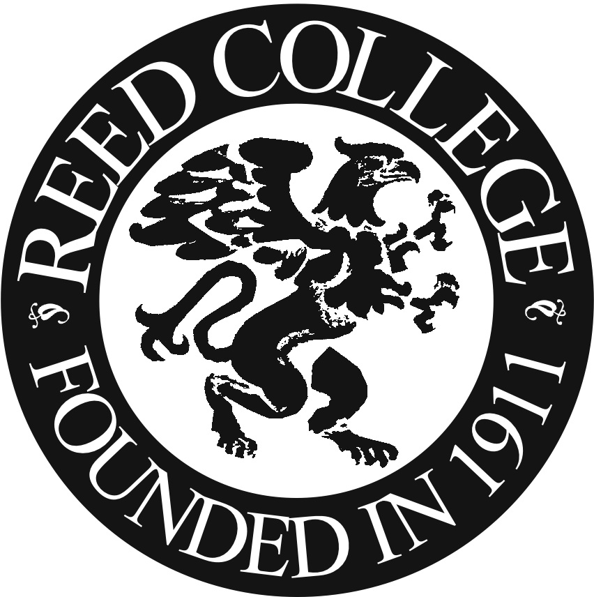 What are my chances of getting into Reed College?
