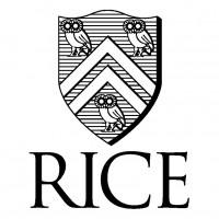 [rice_university]_logo