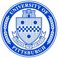 [university_of_pittsburgh]_logo