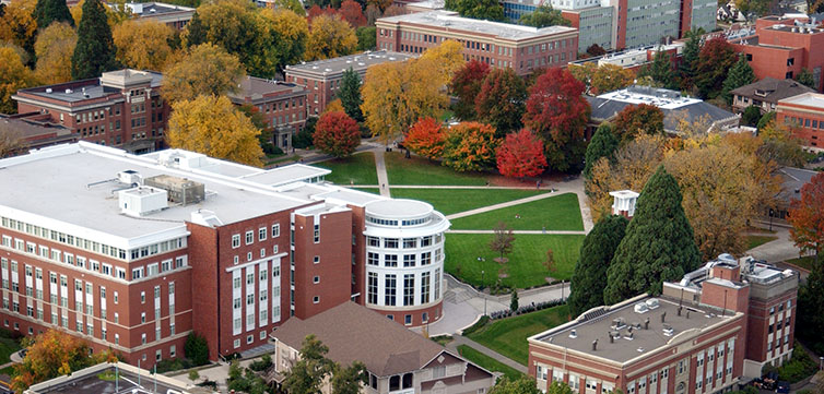 oregon state u feat