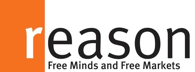 reason logo-feat